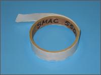 Multifoil, клеевая лента, SMAC 5501