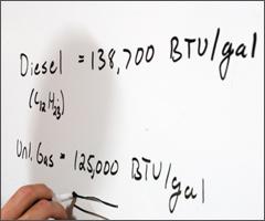 ASLAN, пленка для надписей маркером