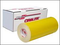 Oralite 5300, светоотражающие пленки, световозвращающие пленки