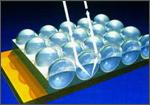 Oralite, светоотражающие пленки, световозвращающие пленки