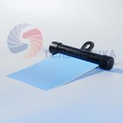 Пластмассовый профиль Banner rail