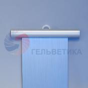 Алюминиевый постерный профиль