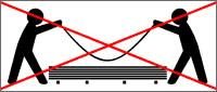 BILDEX, композитные панели, Билдекс