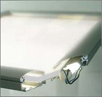 PLEXIGLAS EndLighten, акриловое стекло