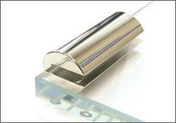 Glass-Holder, кронштейны для крепления стекла