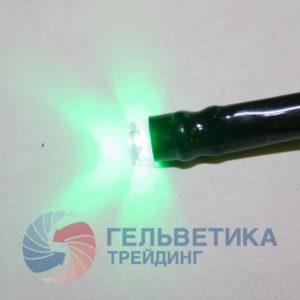 TWINKLE LIGHT, ТВИНКЛ ЛАЙТ, светодиодная гирлянда