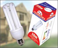 Гельветика, энергосберегающие лампы