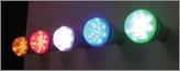 светодиодные лампы, лампы для BELT-LIGHT