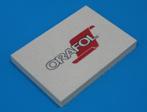 Orafol, ракель, Орафол, ракель для прикатки самоклеящихся пленок