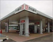 Применение композитных панелей REYNOBOND (Рейнобонд) в автоиндустрии