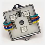 RGB-модули Классик Стандарт