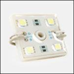 Оптимум 4SMD 5050