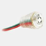1SMD диод, RGB, управляемый