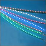Flexibility Light, светодиодные линейки, Golden Idea