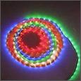 QuaLED, светодиодная лента