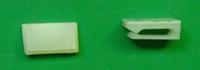 QuaLED, держатель для светодиодной линейки