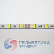 светодиодная линейка
